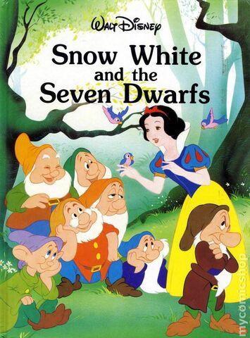 File:Snow white classic storybook.jpg