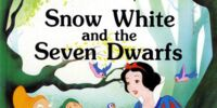 Snow White and the Seven Dwarfs (Classic Storybook)
