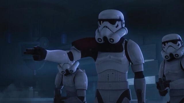 File:Star-Wars-Rebels-Season-Two-1.jpg