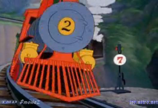 File:The Brave Engineer- an American Legend - YouTube2.jpg