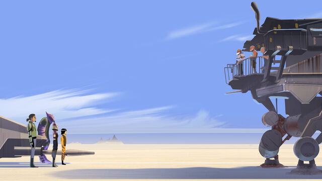 File:The Lost Commanders Concept Art 14.jpeg