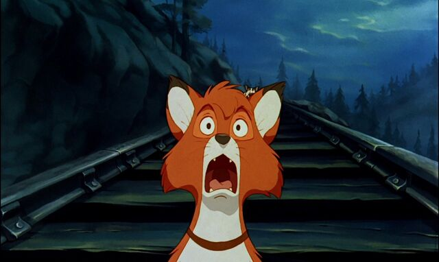 File:Todd The Fox and the Hound.jpg