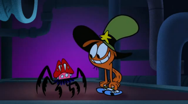 File:Wander and Captain Tim.png