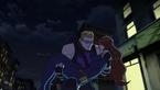 Widow and Hawkeye AA 07
