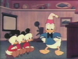 File:1956-at-home-with-donald-duck-05.jpg