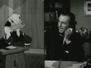 File:1957-duck-for-hire-03.jpg