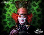 Alice-in-wonderland-wallpaper-mad-hatter-4