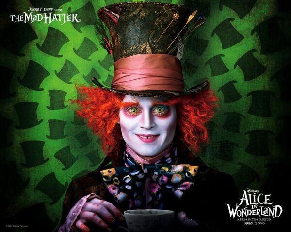 File:Alice-in-wonderland-wallpaper-mad-hatter-4.jpg