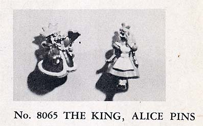 File:Cmd coro 8065 king alice.jpg