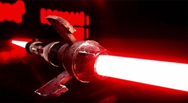 File:Darth maul lightsaber teaser.jpg
