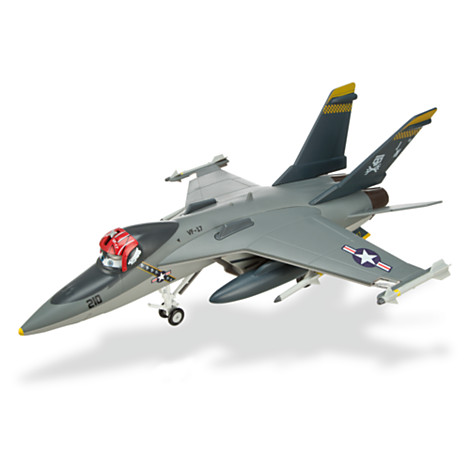 File:Echo Talking Action Figure - Planes.jpg