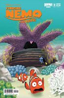 FindingNemo ReefRescue 2A
