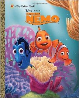 File:Finding nemo big golden book.jpg