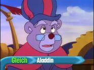 Gummi Bears KIng Igthorn Screenshot 46