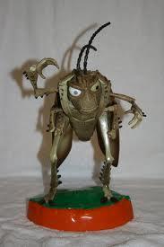 File:Hopper figurine.jpg