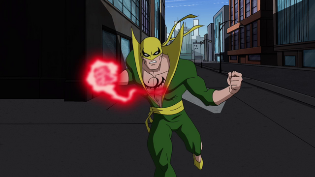 File:Iron Fist New Avengers.png