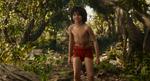 Jungle Book 2016 122