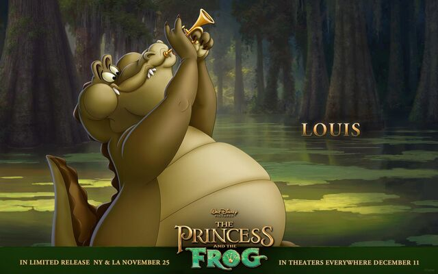 File:Louis-the-princess-and-the-frog.jpg.jpg