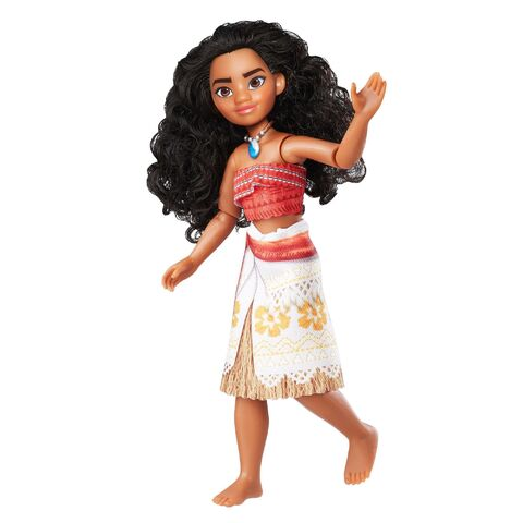 File:Moana doll from Hasbro.jpg