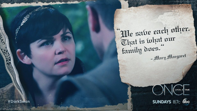 File:Once Upon a Time - 5x10 - Broken Heart - Snow - Quote - We Save Each Other.png