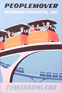 File:Peoplemover.png