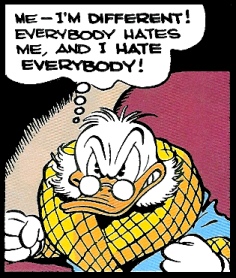 File:Scrooges1stAppearance.png
