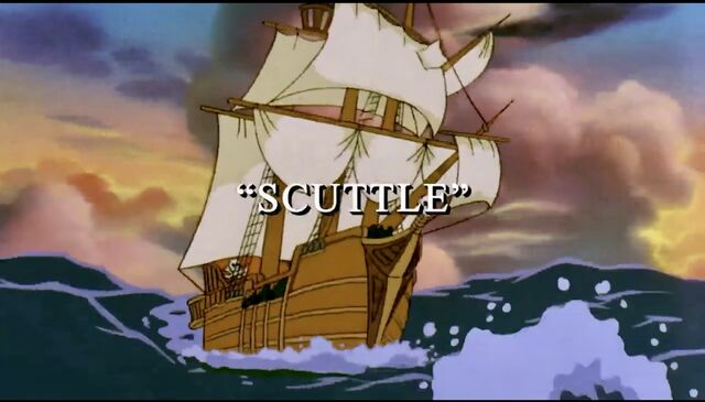 File:Scuttle-titlecard.jpg