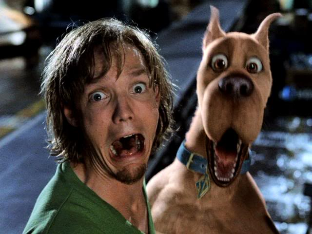 File:Shaggy and scooby.jpg