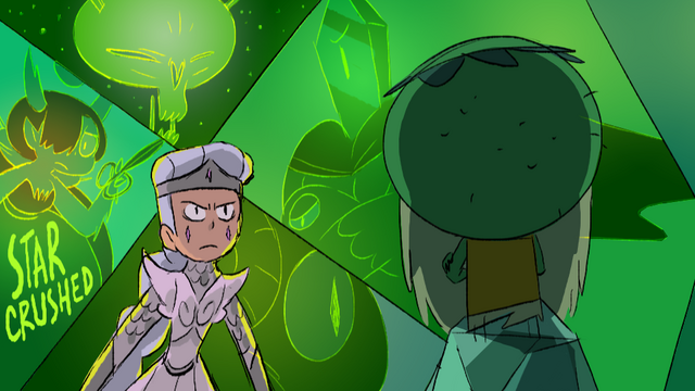 File:Starcrushed title card 3.png
