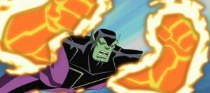 File:Super Skrull EMH.jpg