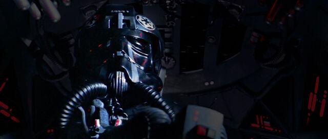 File:TIE Pilot in A New Hope 2.jpg