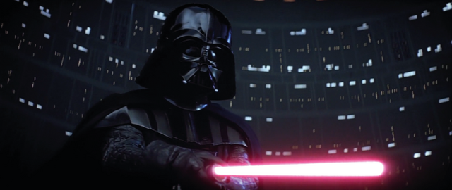 File:The-Empire-Strikes-Back-6.png