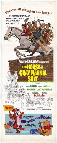 File:The-horse-in-the-gray-flannel-suit-movie-poster-1969-1020313172.jpg