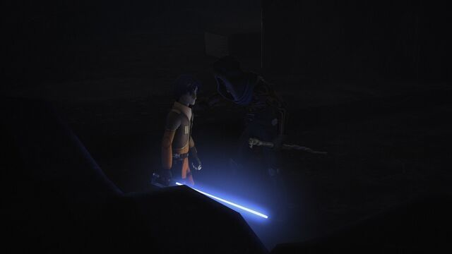 File:Twilight of the Apprentice 26.jpeg