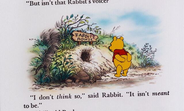 File:Winnie-the-pooh-disneyscreencaps.com-1425.jpg