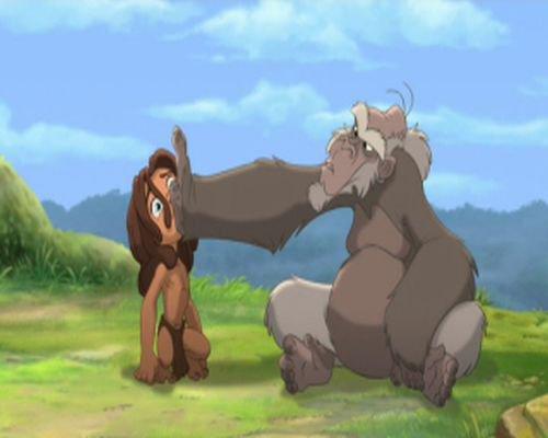 File:Zugor (Tarzan II).jpg