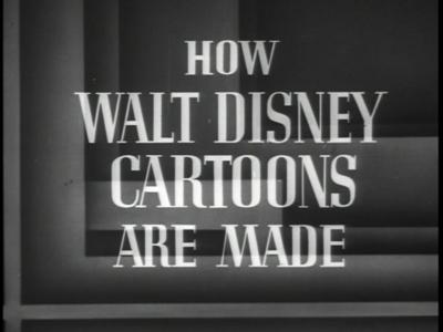 File:1938-cartoons-1.jpg