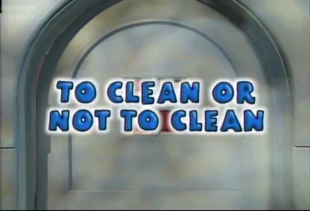 File:2 clean or not 2 clean.png