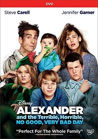 File:Alexander and the Terrible, No Good-DVD-01.jpg