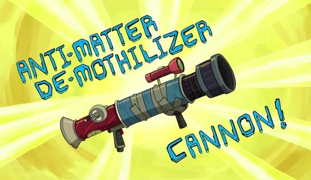 File:Anti-Matter De-Mothilizer Cannon.PNG