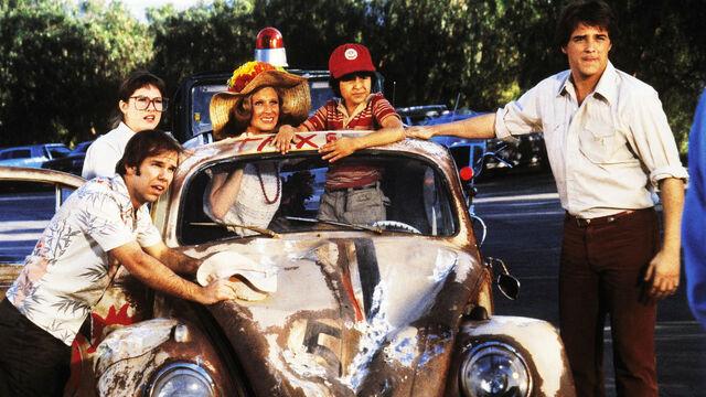 File:Battered up Herbie.jpg