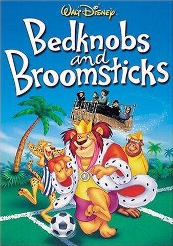 File:Bedknobs and Broomsticks.jpg