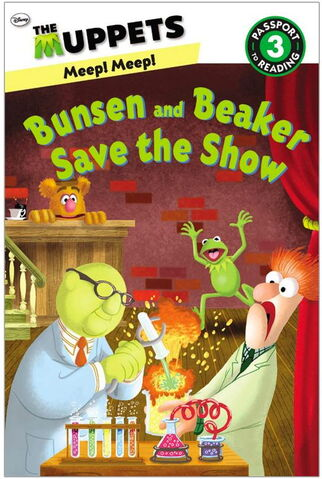 File:Bunsen and beaker save the show final cover art.jpg