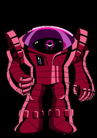 File:Crimson Dynamo A-EMH.png