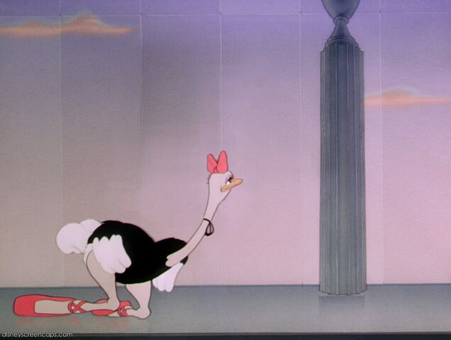File:Fantasia-disneyscreencaps com-7814.jpg