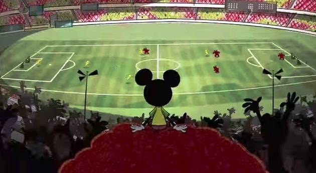 File:Futebol-Clássico.jpg
