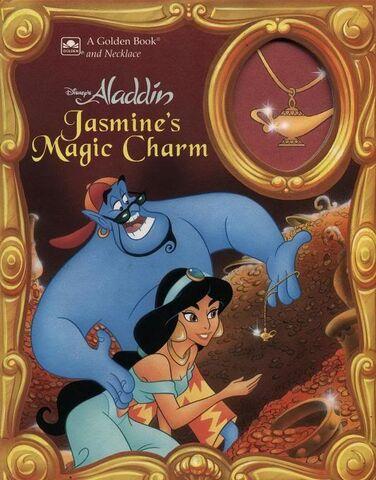 File:Jasmine's Magic Charm (Cover).jpg