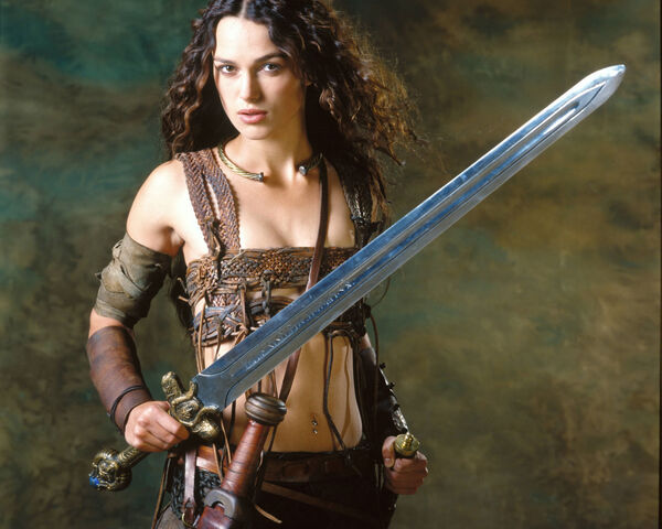 File:Keira Knightley King Arthur.jpeg