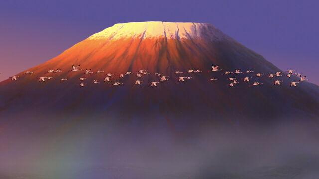 File:Kilimanjaro3.jpg