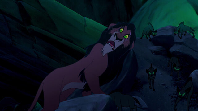 File:Lion-king-disneyscreencaps.com-4773.jpg